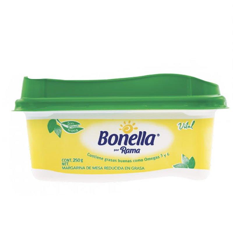 Bonella Vital 250gr