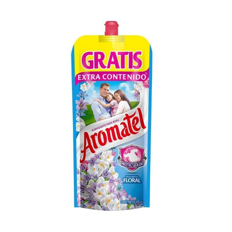 Aromatel con aroma Floral