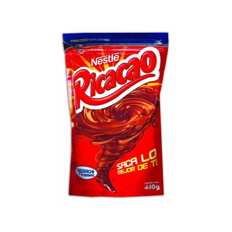 Ricacao 440g